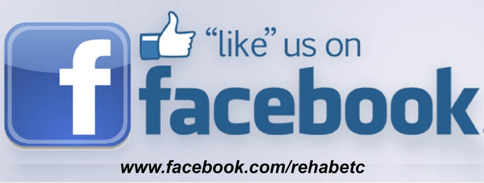 Like us on FB Slider