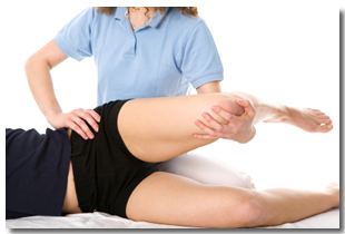 Exercises to help rib pain in pregnancy