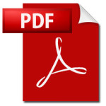 adobe_acrobat_pdf_icon