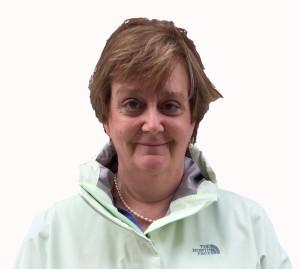 Sue DiAngelo 2019