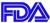 FDA150x103